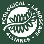 ecological landscape alliance logo official